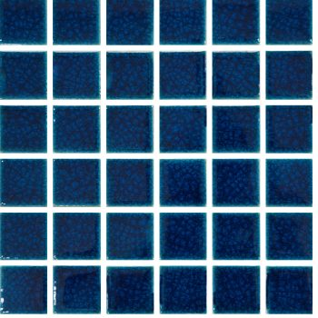 Gạch mosaic gốm RYMG-4848401